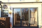 Bifold doors (2).JPG