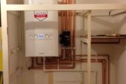 Boiler installation (2).JPG
