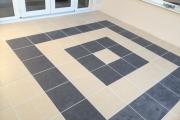 Floor tilling.JPG