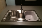 Large kitchen sink.JPG
