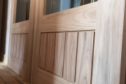solid oak slidding doors (2).JPG